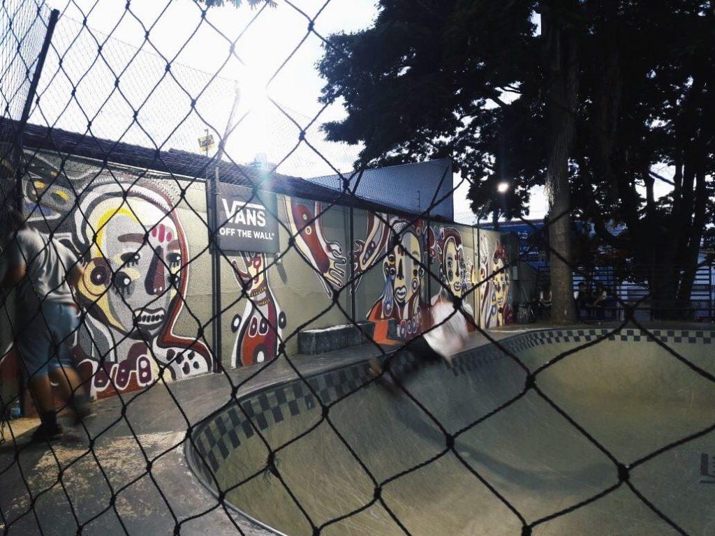 Ambiente Skate Shop