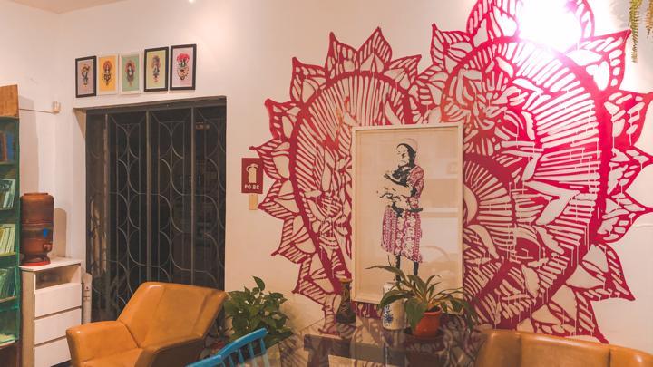 Tem tomada e wi-fi: 11 cafés e restaurantes para trabalhar em Goiânia