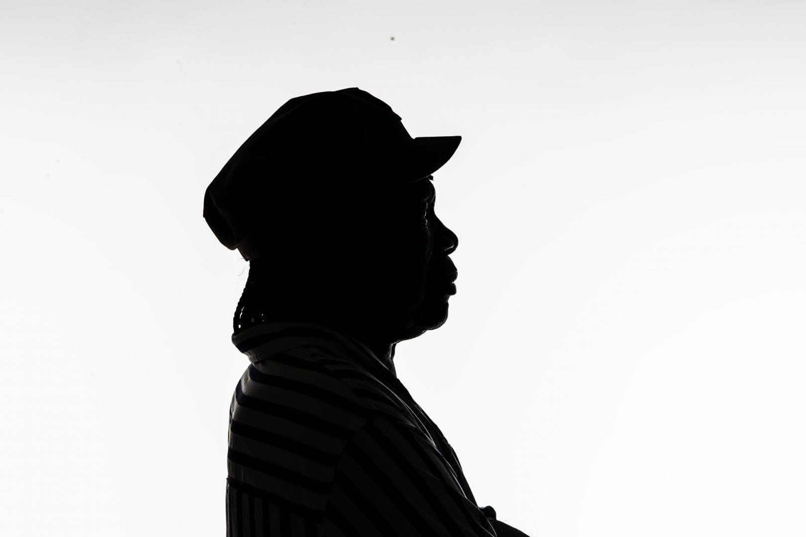 Milton Nascimento faz show em Goiânia