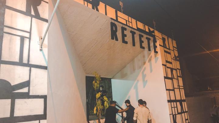 Final de semana em Goiânia tem cinema, feijoadas e pré-reveillon