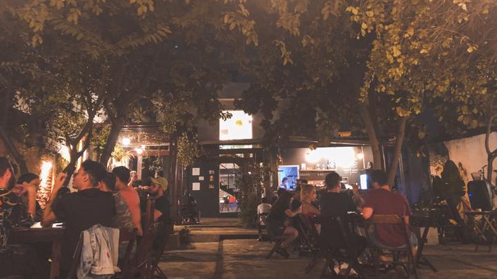 Agenda em Goiânia tem Samba do Mais Um, carnaval e banda Scalene