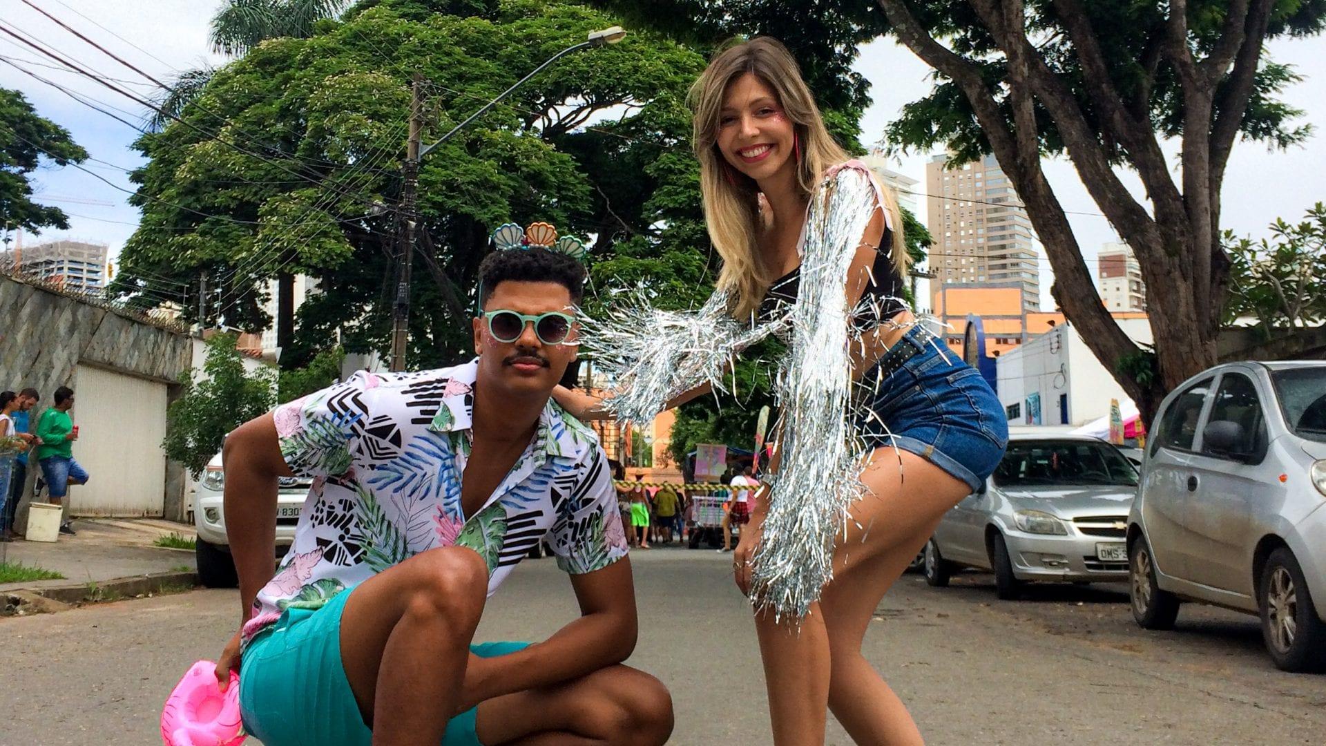 Carnaval em Goiânia 2020: confira blocos de rua e programação completa