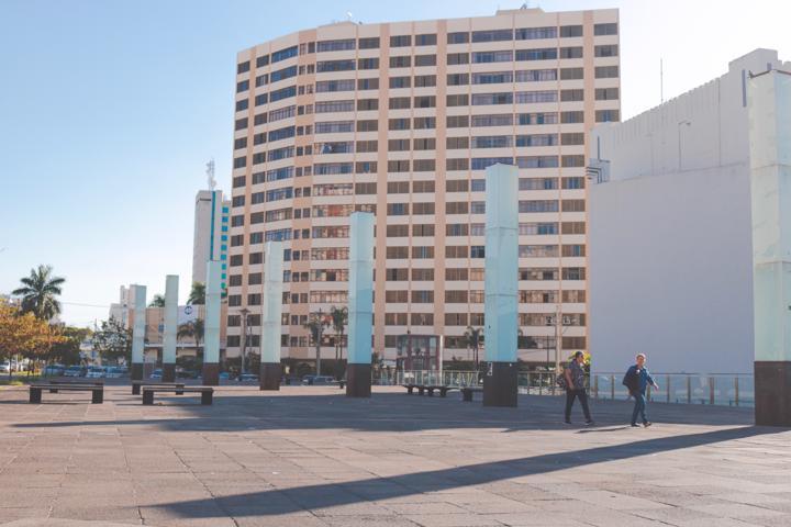 Centro de Goiânia: dicas do Aproveite a cidade que você deve conhecer