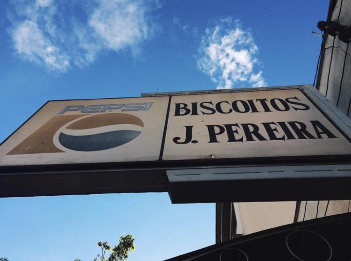J Pereira da Rua 55, no Centro de Goiânia