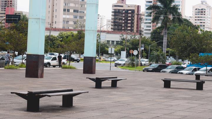 Agenda em Goiânia: Feiras temáticas, Orquestras e show com Badauí