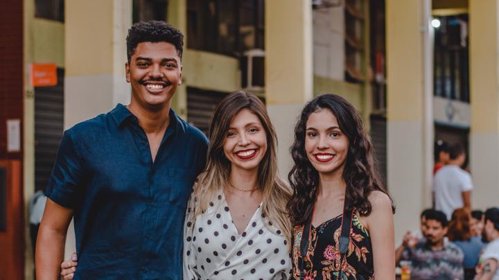 Conheça Goiânia e suas histórias sem sair de casa