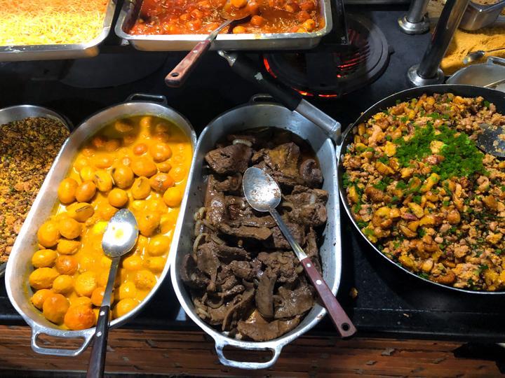 Deliverys em Goiânia: 28 ótimas dicas para comer bem sem sair de casa