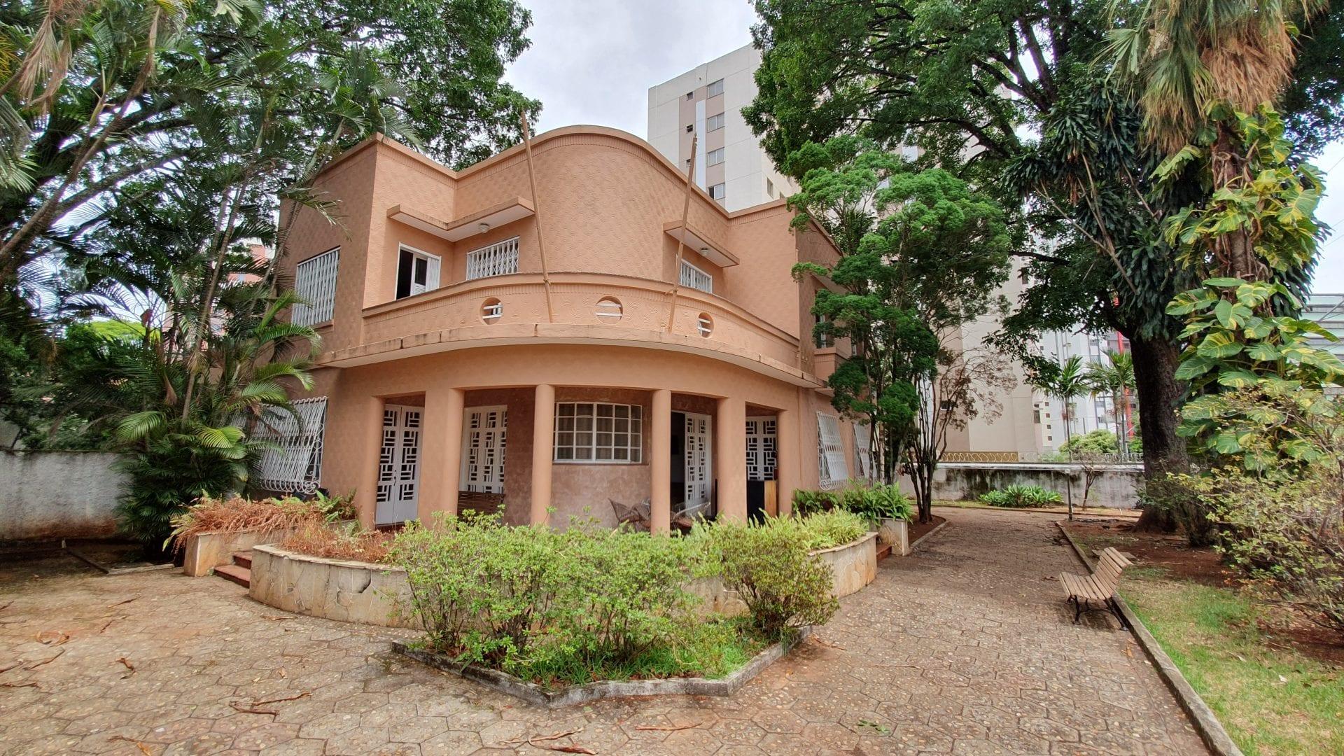 Sete museus em Goiânia que você precisa conhecer