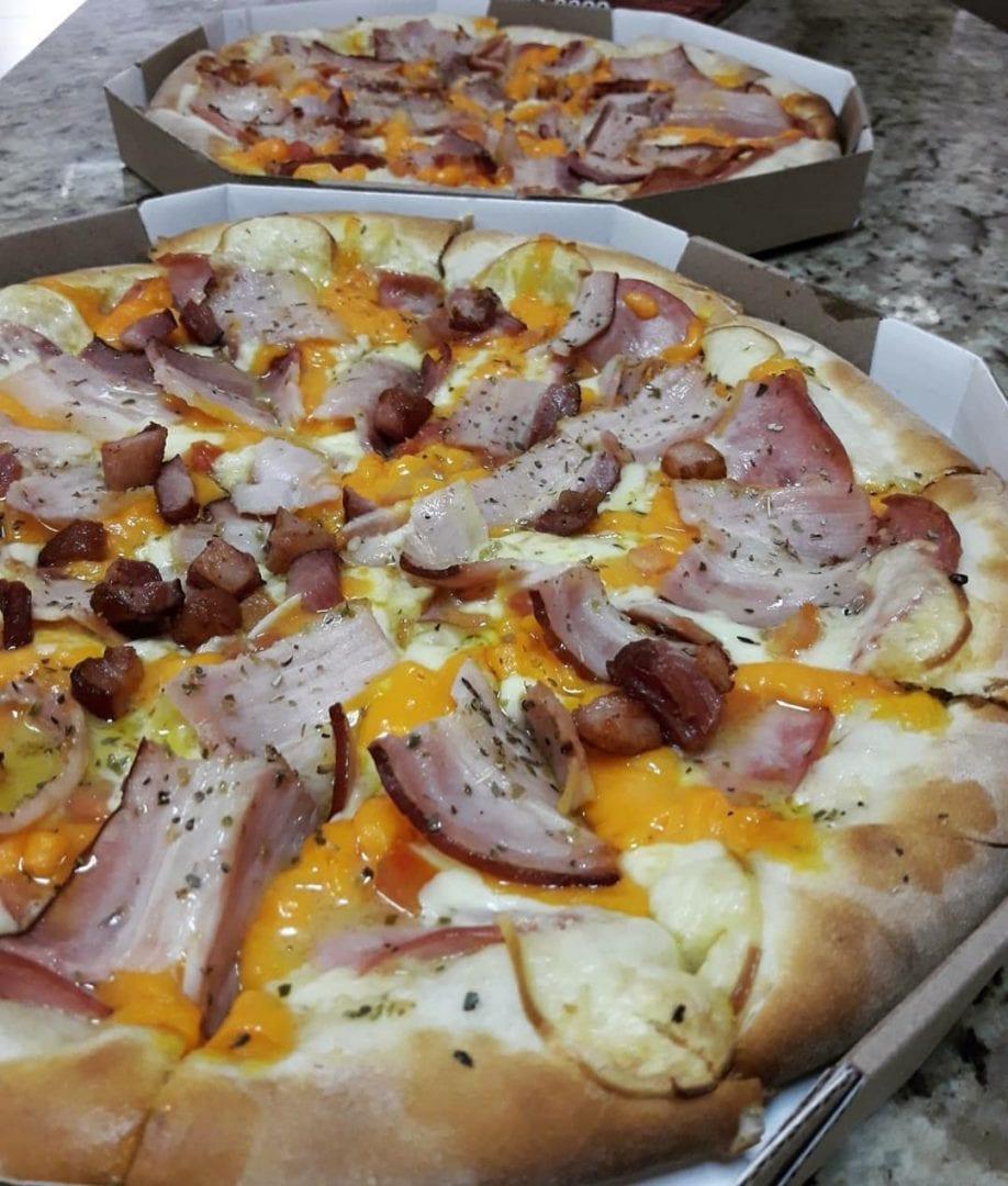 Suprema Pizza é uma das 11 pizzarias em Goiânia que você tem que experimentar