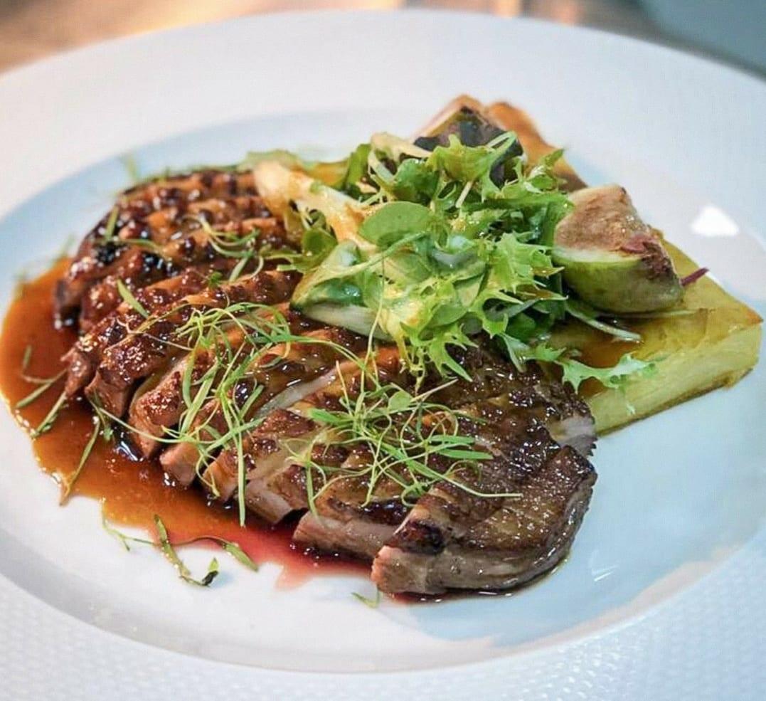 Alta gastronomia em Goiânia: restaurantes para você aproveitar