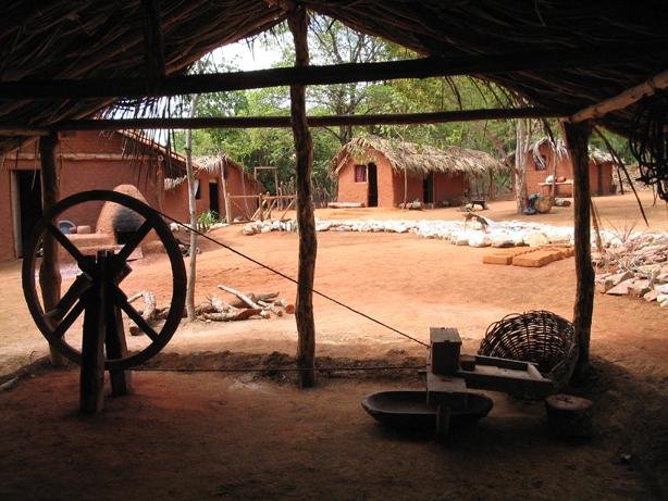 Memorial do Cerrado: um ótimo local para conhecer em Goiânia
