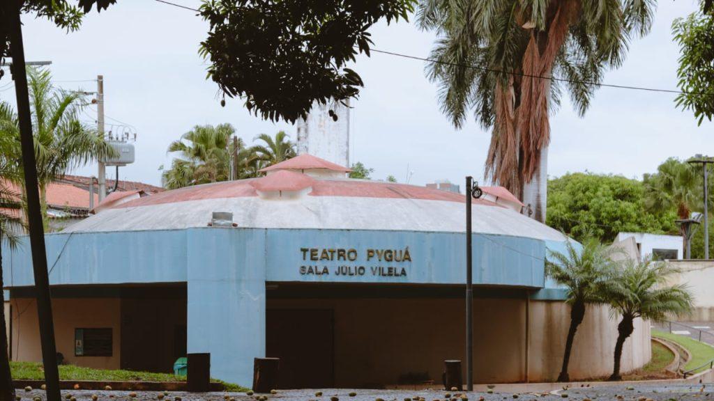 4 lugares misteriosos para conhecer em Goiânia