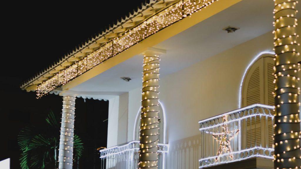 Casa e Coisas Decora, em Goiânia
