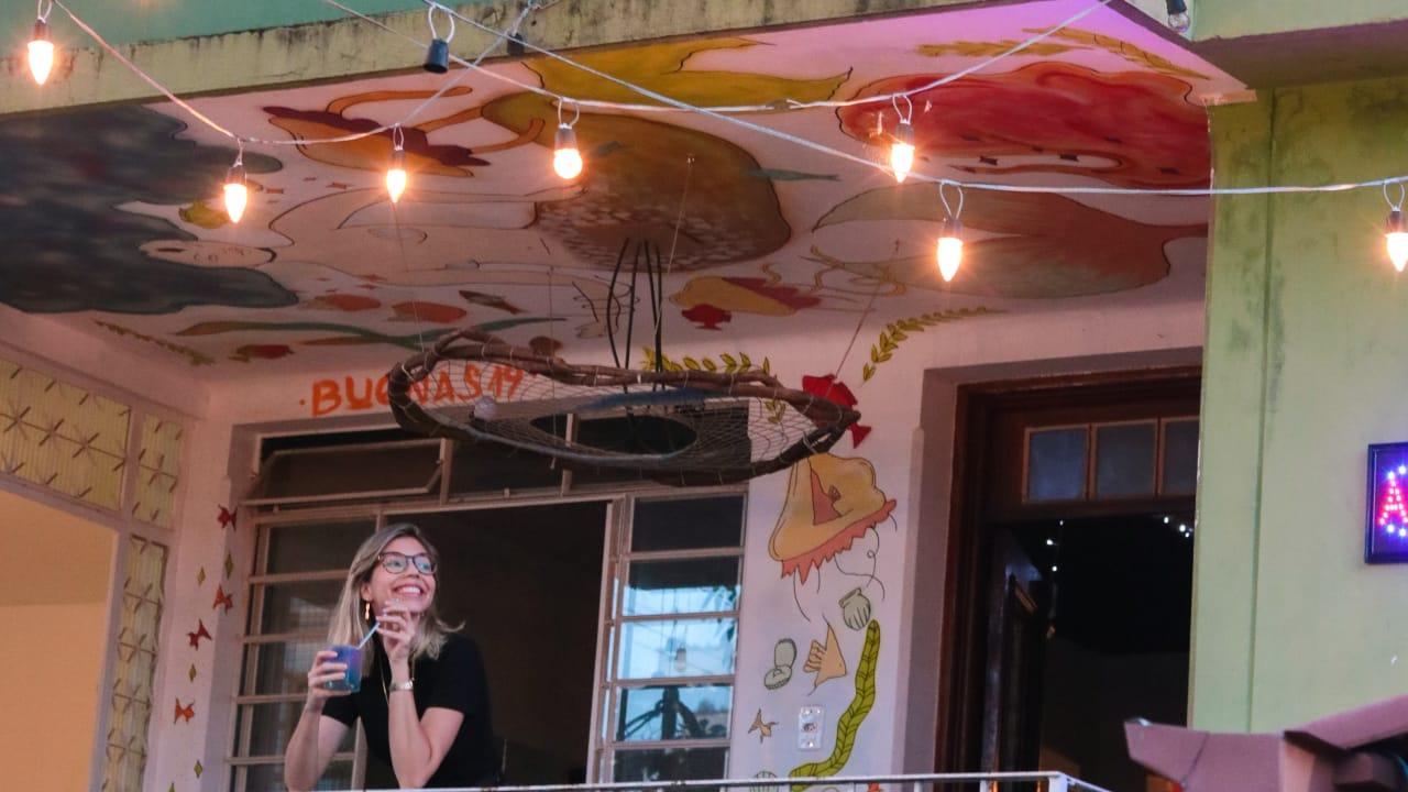 Goiânia: ótimos lugares para você ir em uma segunda-feira