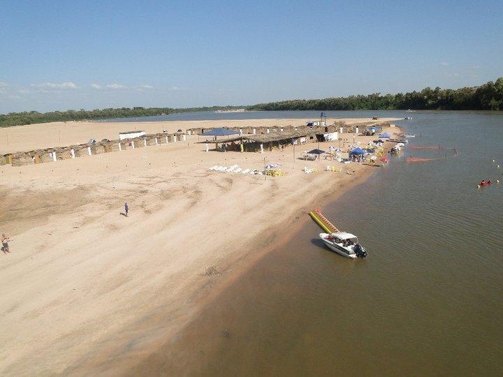 10 lugares turísticos em Goiás para você conhecer
