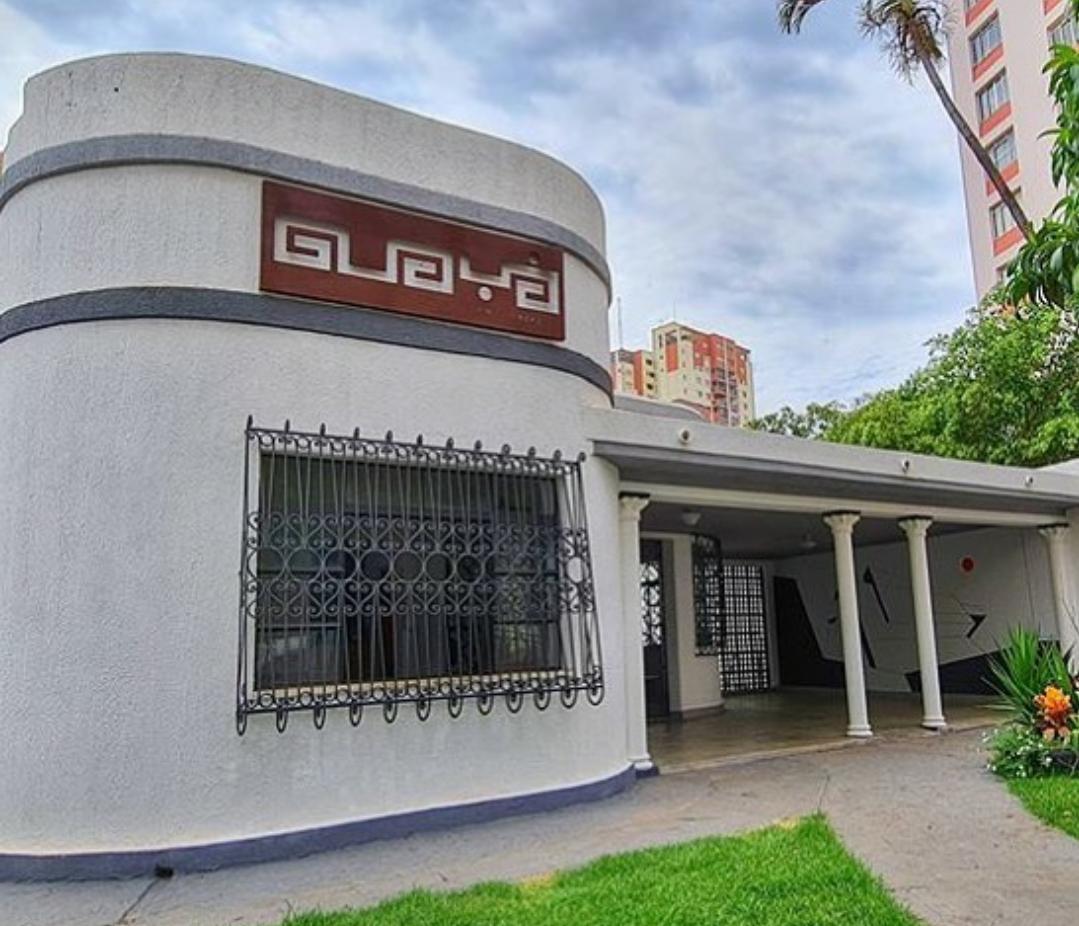 Bares e restaurantes novos em Goiânia que valem muito a visita