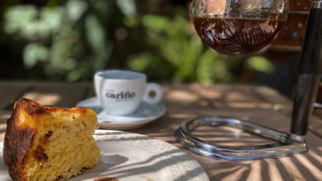 10 ótimos cafés em Goiânia que você tem que conhecer