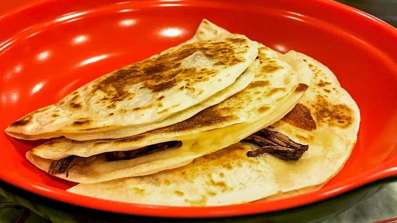 Três restaurantes de comida mexicana para você conhecer em Goiânia