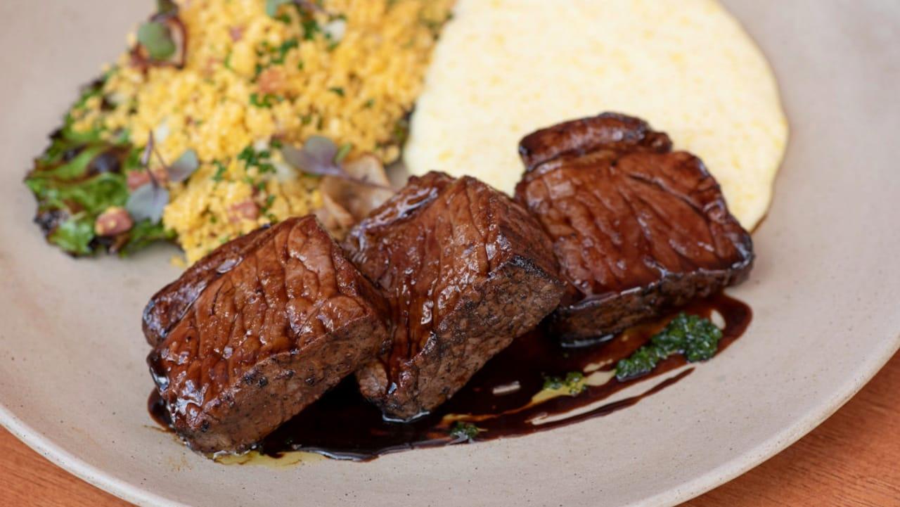 Quatro novidades gastronômicas em Goiânia para você conhecer