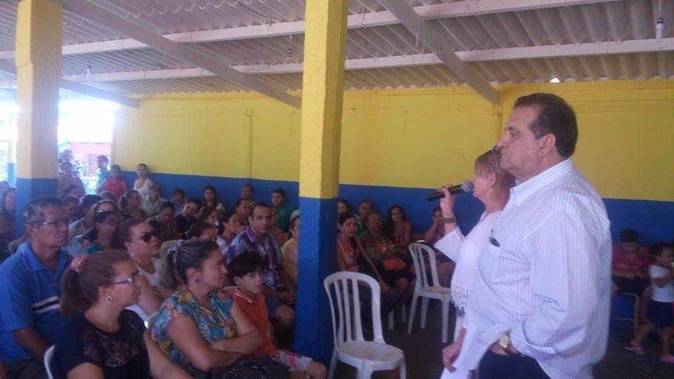 Quem é o ex-vereador que enganou mais de mil famílias em Goiânia