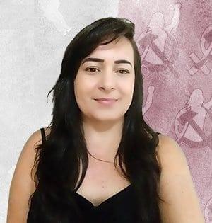 Saiba quem são os candidatos ao Senado por Goiás