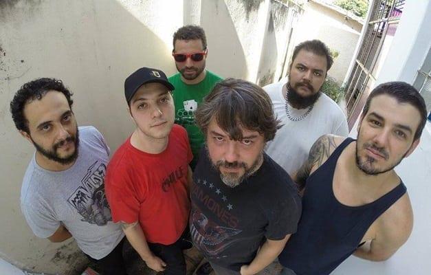 10 bandas de rock de Goiânia que você precisa ouvir