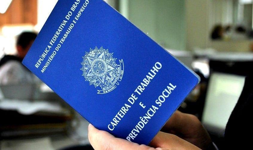 Confira as 308 vagas de emprego disponíveis hoje no Sine Goiânia ... 7f29dc8d648f6