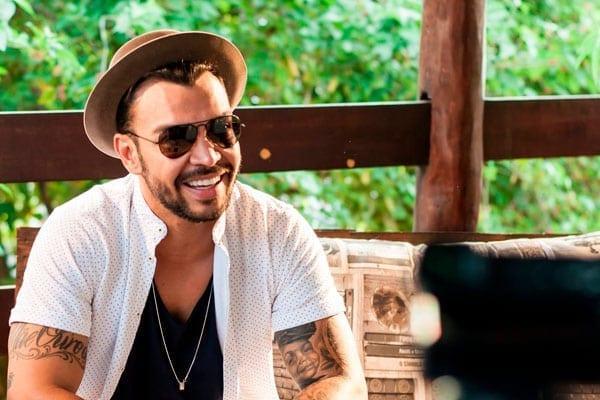 Conheça cantores que são de Goiás e você talvez não saiba