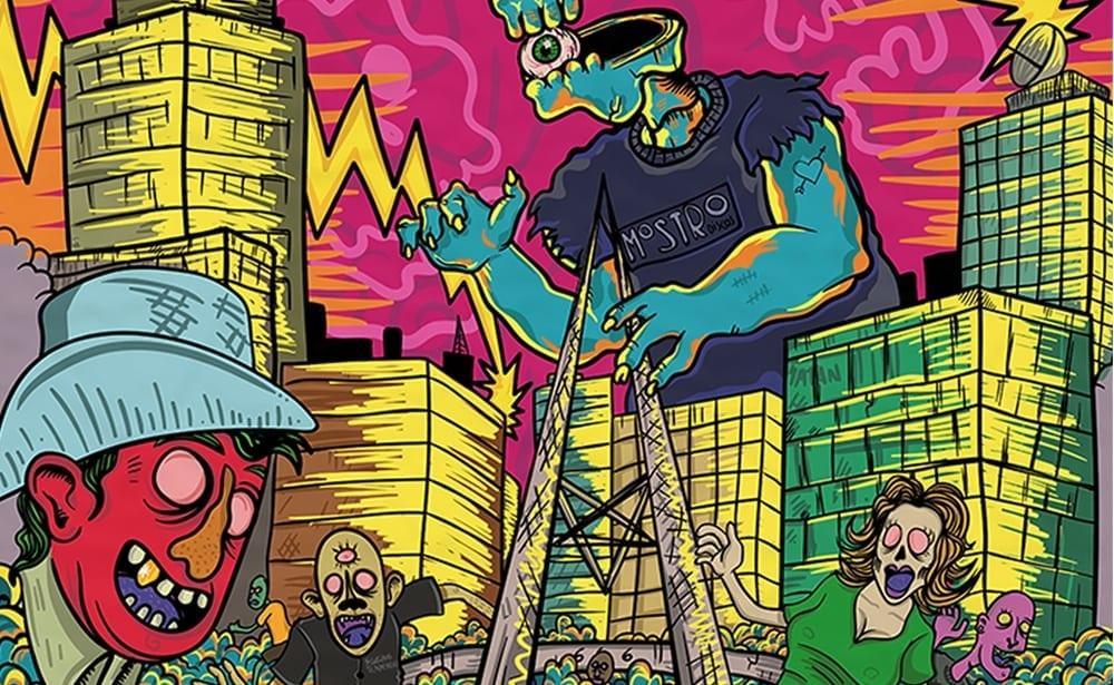 Conheça os mais agitados festivais de música em Goiânia