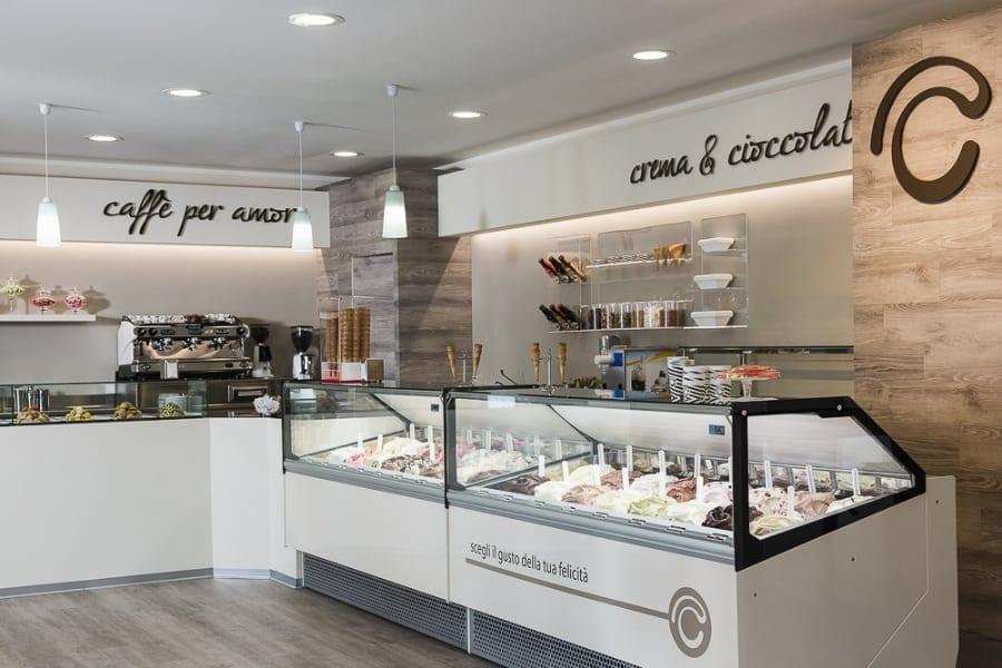 Conheça sorveterias em Goiânia que vão refrescar seu dia