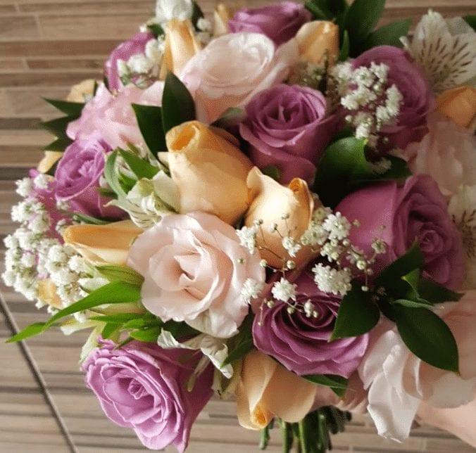 floriculturas em Goiânia