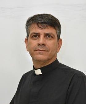 Padre esfaqueado em Goiânia ia celebrar casamento neste sábado