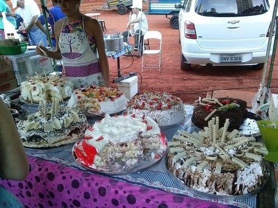 Turismo em Goiânia: conheça os mais tradicionais pontos turísticos da capital
