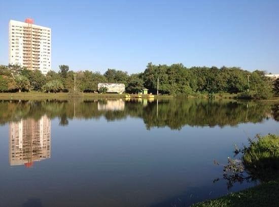 x cidades turísticas de Goiás que você precisa conhecer