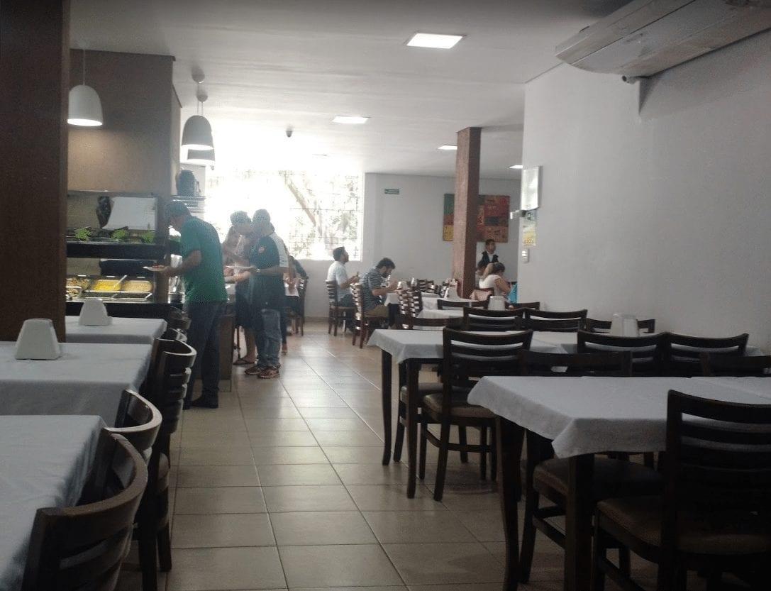 12 churrascarias em Goiânia para você conhecer