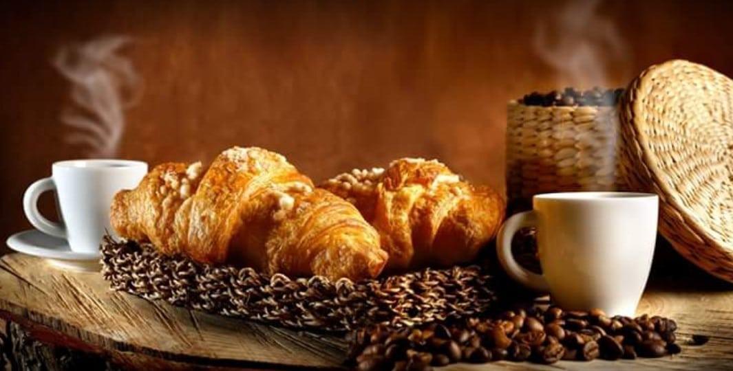 cafés em Goiânia