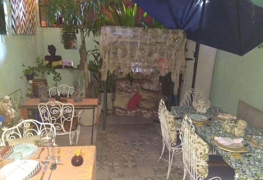 Conheça 22 charmosos restaurantes em Goiânia