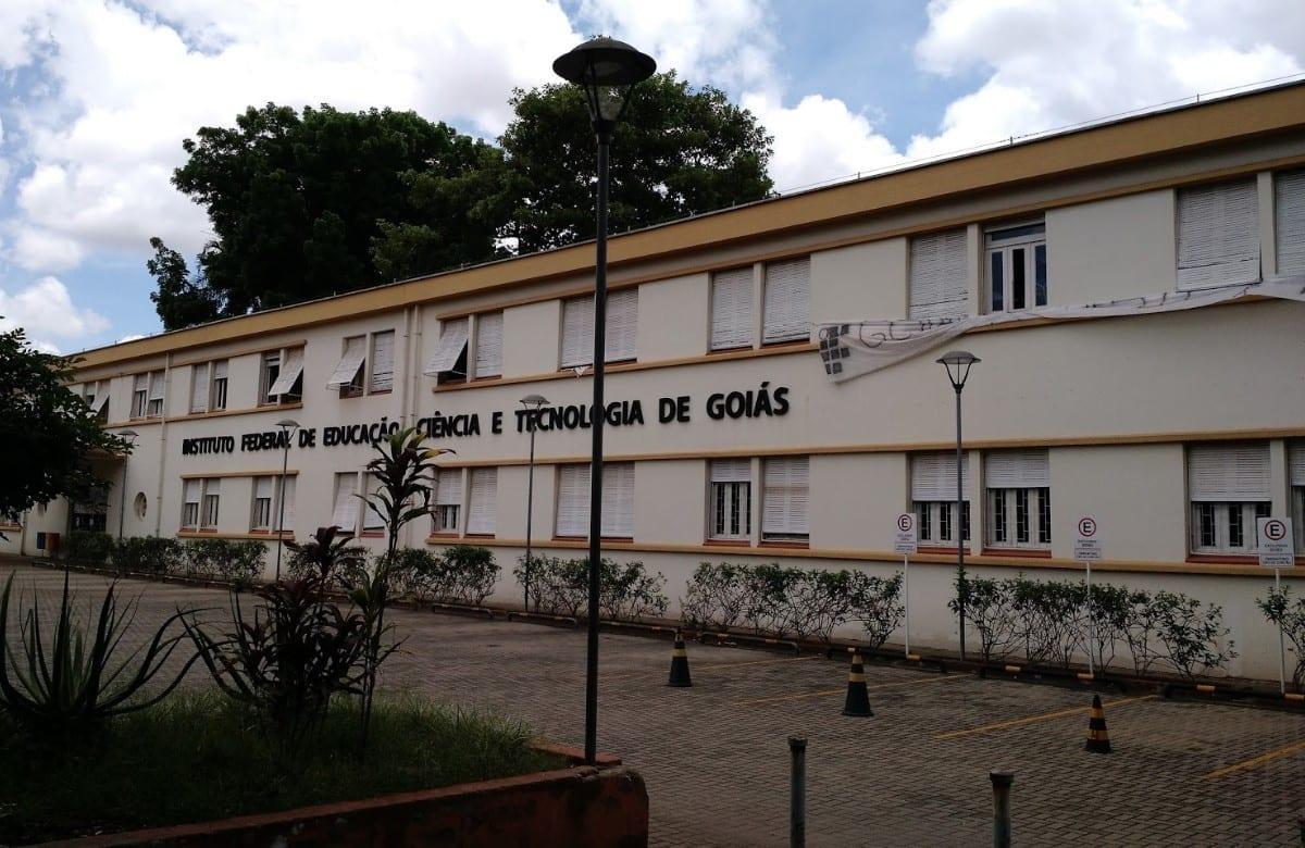 Construções art déco em Goiânia revelam os primeiros passos da capital