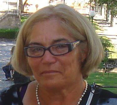 Irmã de vereadora de Anápolis morre afogada