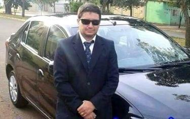 Menor apreendido confessa ser assassino do motorista de aplicativo