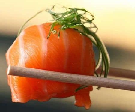 Os 7 melhores restaurantes de comida japonesa em Goiânia