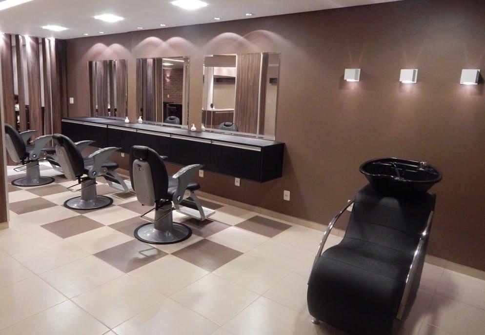 x barbearias em Goiânia com estilo vintage que você precisa conhecer