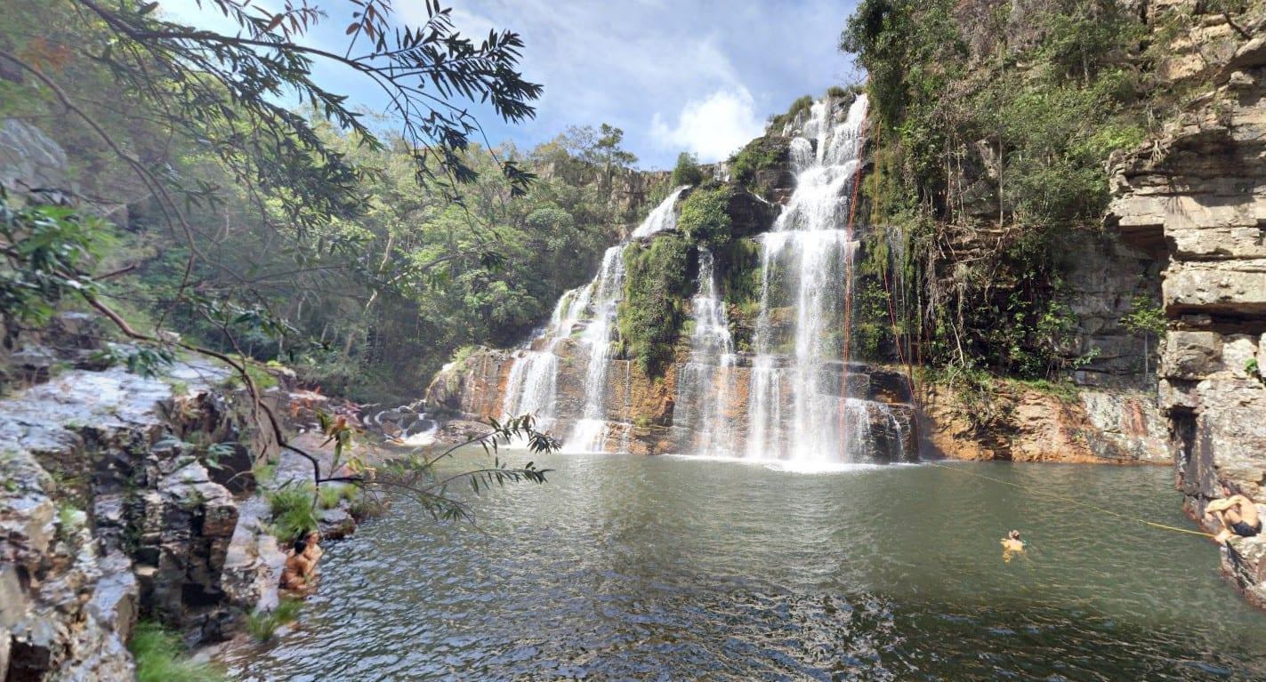 14 lugares incríveis para quem pretende conhecer Goiás