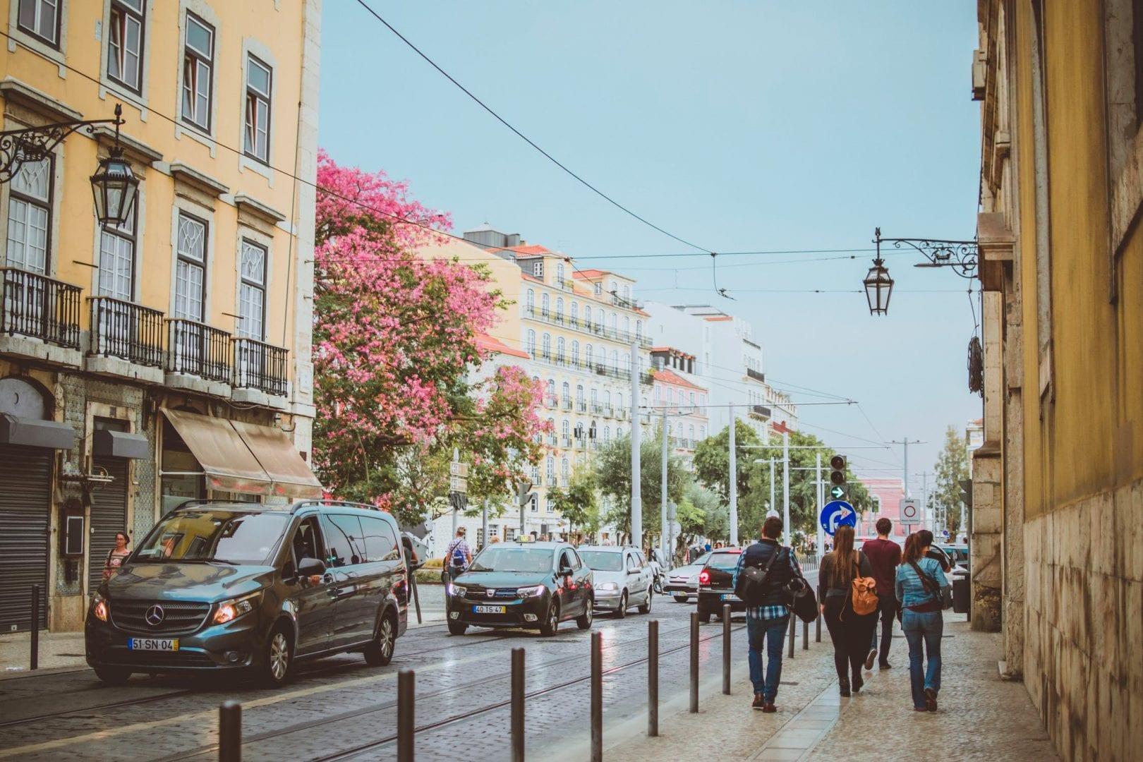 Como morar em Portugal: dicas para você