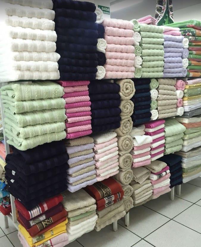Conheça as melhores lojas para fazer seu enxoval em Goiânia