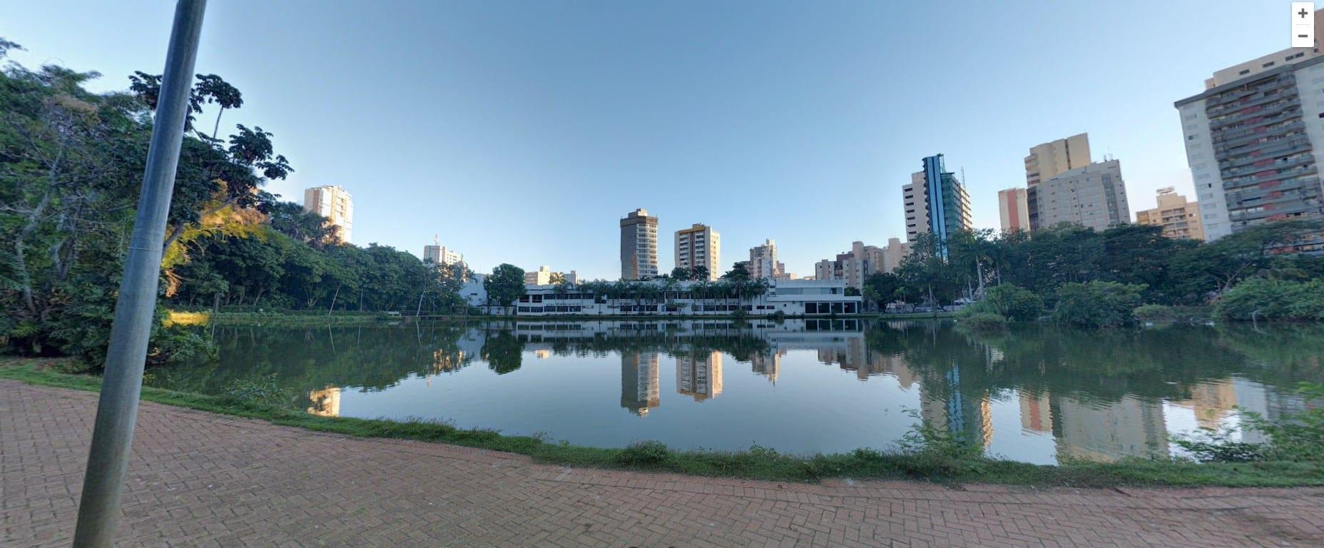 Férias em Goiânia: 10 lugares para quem vai passar pela capital