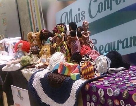 Fim de semana em Goiânia: confira o que rola na capital