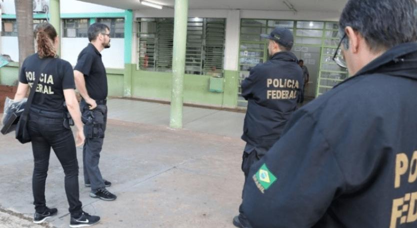 Fraudes no Bolsa Família em Goiânia, pode ultrapassar a casa dos milhões