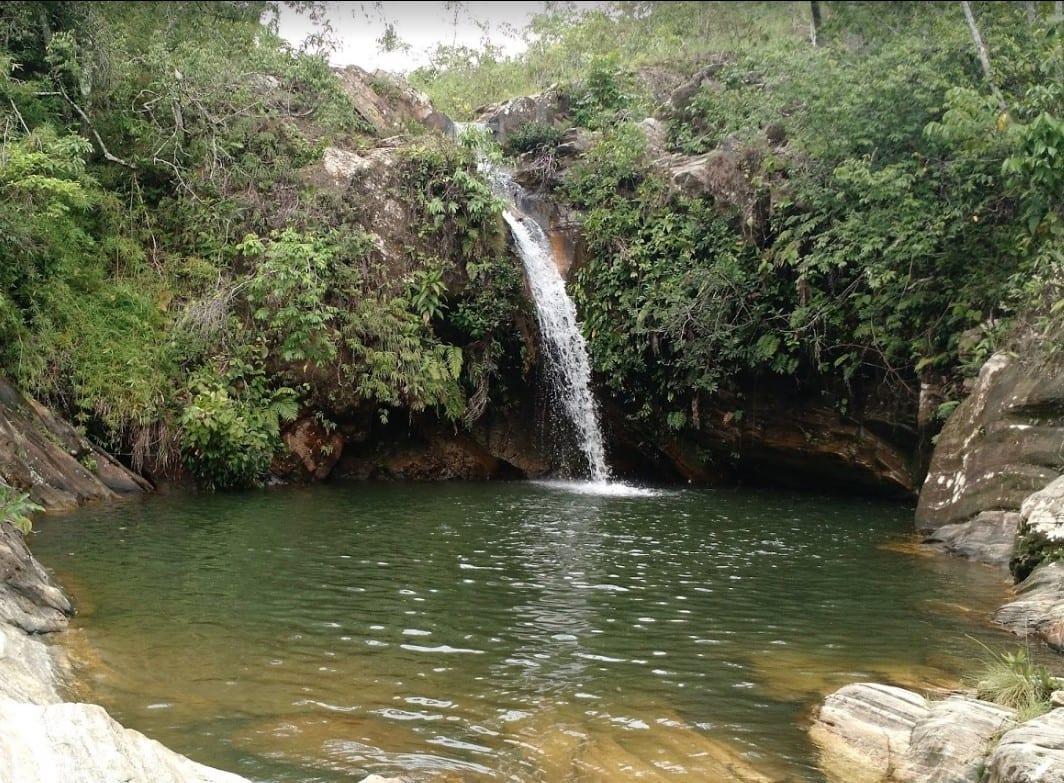 o que fazer em Pirenópolis