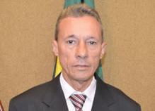 Vereador de Quirinópolis tem carro roubado